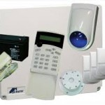 Crow Security Alarm System Available in Melbourne