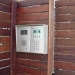 Residential Intercom Systems For sale