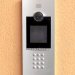 New Commercial Intercom Systems