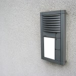 Basic Intercom Systems For Home Or Office