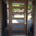 Door Tinting Services In Melbourne