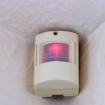 Security Alarms Melbourne